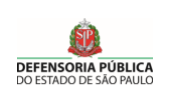 Defensoria pública SP