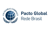 Rede Pacto Global